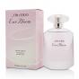 Shiseido Ever Bloom EDT