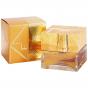 Shiseido Zen Gold Elixir EDP Absolue