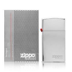 Zippo The Original Pour Homme EDT