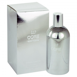 GAP CORE EDT
