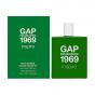 Gap Gap Established 1969 Inspire EDT