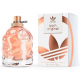 ADIDAS BORN ORIGINAL FOR HER EDP