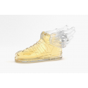 Adidas Originals By Jeremy Scott EDT