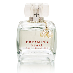 TOMMY HILFIGER DREAMING PEARL EDT