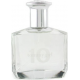 TOMMY HILFIGER TOMMY GIRL 10 EDT