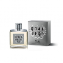 Mango Rebel Hero EDT