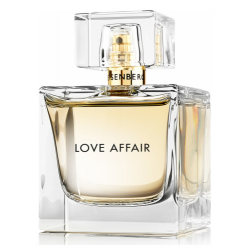 Eisenberg Love Affair EDP