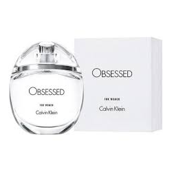 Calvin Klein Obsessed EDP