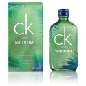 Calvin Klein Ck One Summer 2016r EDT