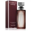 Calvin Klein Eternity Intense EDP
