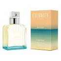 Calvin Klein Eternity For Men Summer 2015 EDT