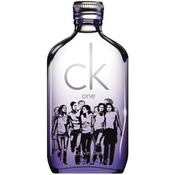 Calvin Klein Ck One Limited Edition EDT