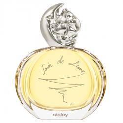 Sisley Soir De Lune EDP