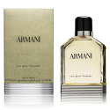Giorgio Armani Eau Pour Homme EDT