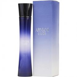 Giorgio Armani Code Femme EDP