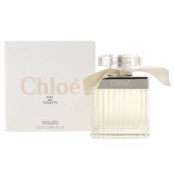 Chloe Chloe EDT