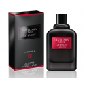 Givenchy Gentlemen Only Absolute EDP