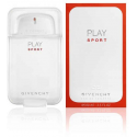 Givenchy Play Sport For Him EDT