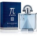 Givenchy Pi Neo EDT