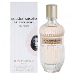 Givenchy Eaudemoiselle Eau Florale EDT