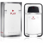 Givenchy Play EDT