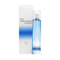 GIVENCHY VERY IRRESISTIBLE EDITION CROISIERE EDT