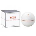 Hugo Boss In Motion White EDT