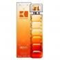 Hugo Boss Orange Sunset For Women EDT
