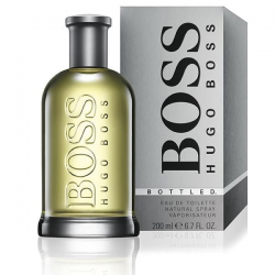 Hugo Boss Bottled EDT