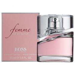 Hugo Boss Femme EDP