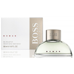 Hugo Boss Boss Woman EDP