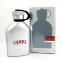 Hugo Boss Iced EDT