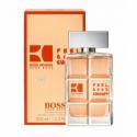 Hugo Boss Orange Feel Good Summer For Men EDT
