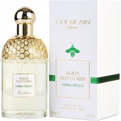 Guerlain Aqua Allegoria Herba Fresca EDT