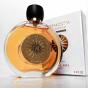 Guerlain Terracotta Le Parfum EDT