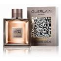 Guerlain L' Homme Ideal Eau De Parfum
