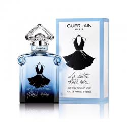 Guerlain La Petite Robe Noire Intense EDP