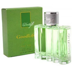 Davidoff Good Life EDT