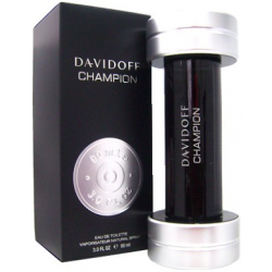 Davidoff Champion EDT