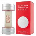 Davidoff Champion Energy EDT