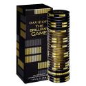 Davidoff The Brilliant Game EDT