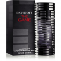Davidoff The Game EDT