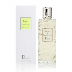 CHRISTIAN DIOR ESCALE A PONDICHERY EDT