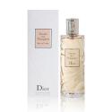 Christian Dior Escale Aux Marquises EDT