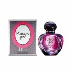 Christian Dior Poison Girl Eau De Toilette