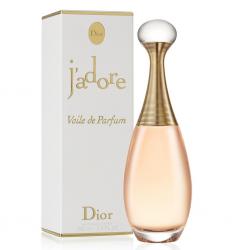 Christian Dior J'adore Voile De Parfum EDP