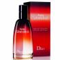 Christian Dior Fahrenheit Aqua EDT