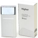 Christian Dior Higher EDT