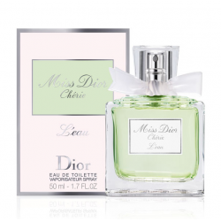 Christian Dior Miss Dior Cherie L'eau Woman EDT