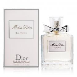 Christian Dior Miss Dior Eau Fraiche EDT
